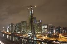 Skyscraper City)